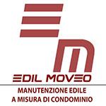 Edil Moveo Srl